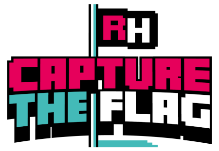 RomHack Capture The Flag - free cyber security event organized in
